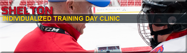 Header - Template Shelton Ind Clinic