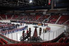 Can Am Hockey Youth Challenge Cup Lake Placid Ny